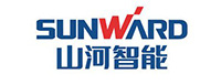 Sunward Intelligent Equipment Group