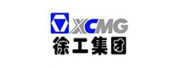 XCMG Construction Machinery Co., Ltd.