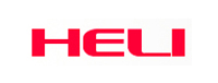 Anhui Heli Limited by Share Ltd