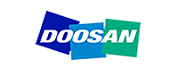 Doosan engineering machinery (China) Co., Ltd.
