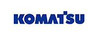 Komatsu (China) Investment Company Limited